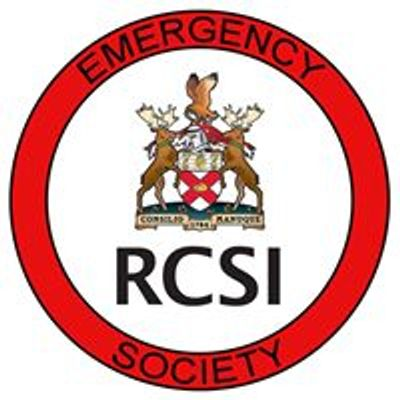 RCSI Emergency Medicine Society