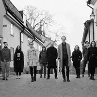 SeLest med Martin Hederos - Live p Bar Teatral