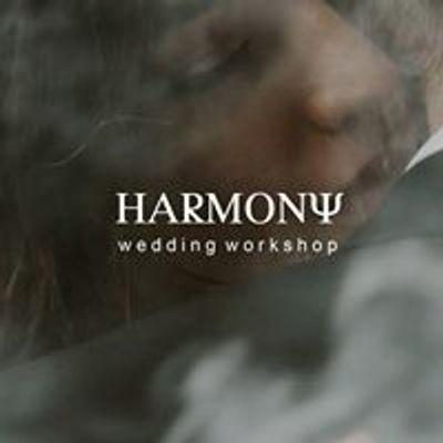 Harmony Workshop by Eduard Carp #6, Iasi, Romania at Yassi