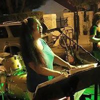 Mariachis in Manassas Chuggalug Full Band 9pm