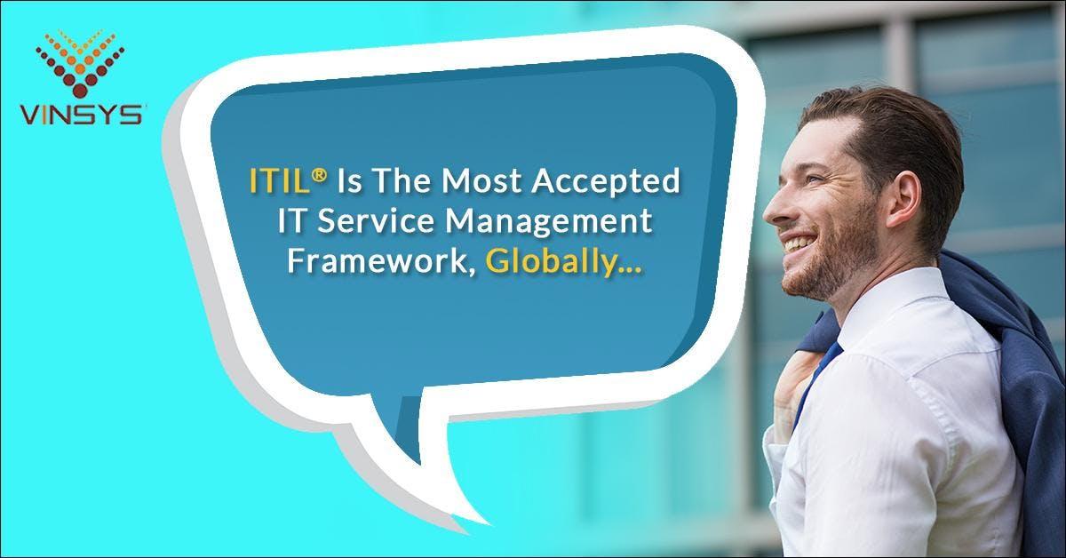 Itil Training In Delhi Itil Foundation Certification Delhi At