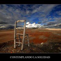La Soledad como Encuentro