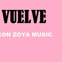 Zoya Music Benidorm
