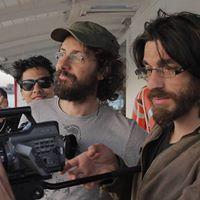 Workshop sul cinema documentario con Stefano Collizzolli - ZALAB