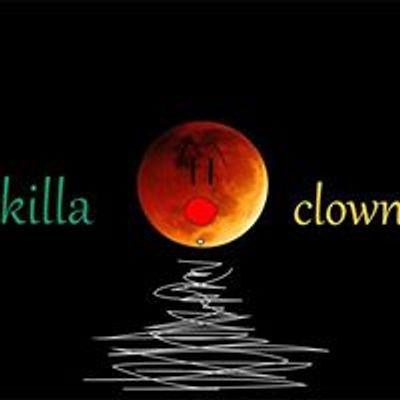 Killa Clown