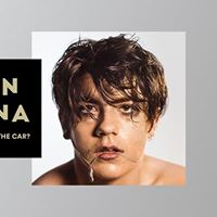 Declan McKenna  Pilton Party  Pilton UK [SOLD OUT]