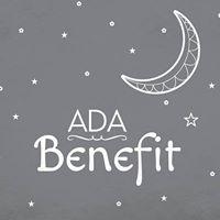 ADA Benefit