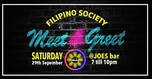 Uob filsoc meet greet at joes bar guild of studentsuniversity uob filsoc meet greet at joes bar guild of studentsuniversity of birmingham guild of students edgbaston park road b15 2tu birmingham united kingdom m4hsunfo