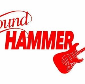 Soundhammer plays Margarita Fest 2018