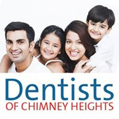 Dentists of Chimney Heights