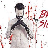 Break The Silence 14