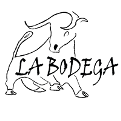 New Years Eve Dinner At La Bodega Tapas790 Price Street