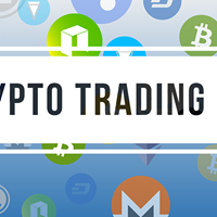Crypto Trading 101  Strategies for Day Traders &amp HODLers