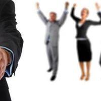 Dallas Job Fair - Interview w Multiple Employers 1 Day Hiring Event