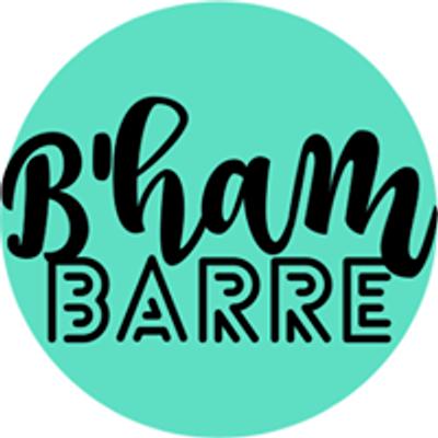 B'ham Barre
