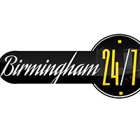 Birmingham 24/7