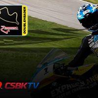 Mopar Canadian Superbike Championship Round 5