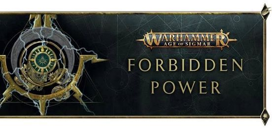 Age of Sigmar campaign Stormvaults FINALE