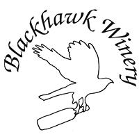 Blackhawk Winery & Vineyard