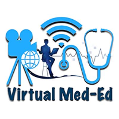 Virtual Medical Educators