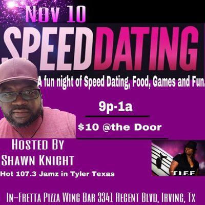 Speed dating hà n i