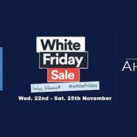 SOUQ.com White Friday Sale