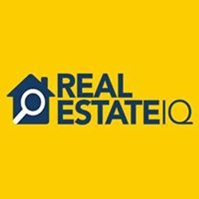 Real Estate IQ
