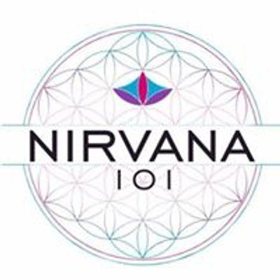Nirvana 101