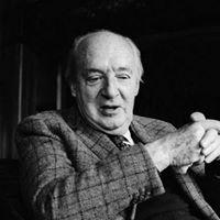 Round table Vladimir Nabokov about Leo Tolstoy Part 2