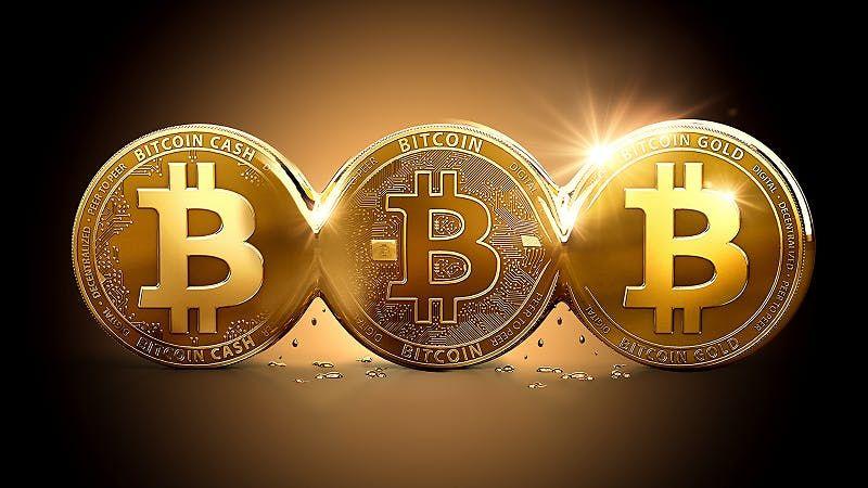 Birmingham FOREX & Bitcoin Trading Workshop For Beginners - Dr JAV