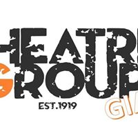 Theatre Group Presents Give It A Go