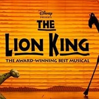 Lion King Musical  UAL Social