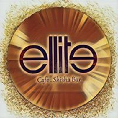 Ellite cafe