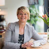 Mariëlle Hennen Coaching
