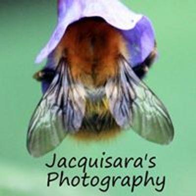 Jacquisara's photography