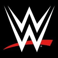 WWE Results