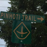 Take a HikePinhoti Trail with Anniston Outdoors