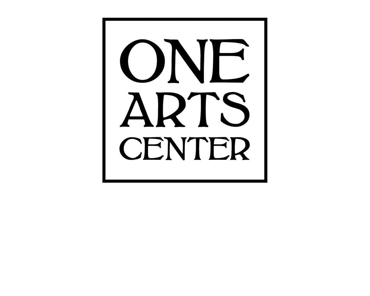 ONE Arts Center Membership 2018-2019