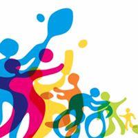 Evento Deportivo Y De Confraternidad