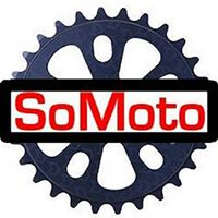 SoMoto Bike Night