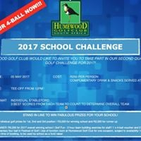 2017 School Challenge