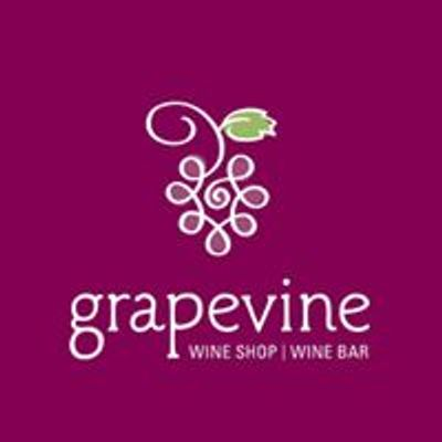 grapevine Wine Shop | Wine Bar