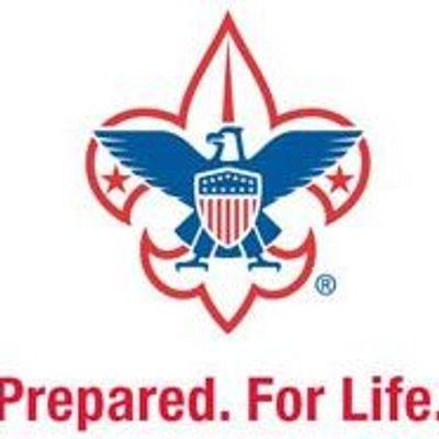 Golden Empire Council, Boy Scouts of America