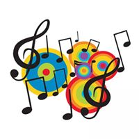 Mugs &amp Music on the Mon