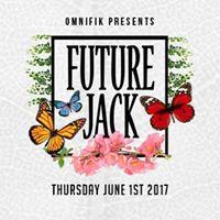 61 Future Jack feat. Volldrauf &amp Friends
