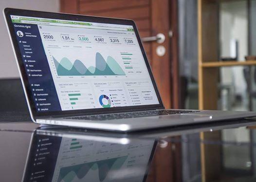 Google Analytics Training Class