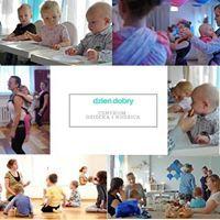Centrum Dziecka i Rodzica