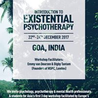 Introducing Existential Psychotherapy