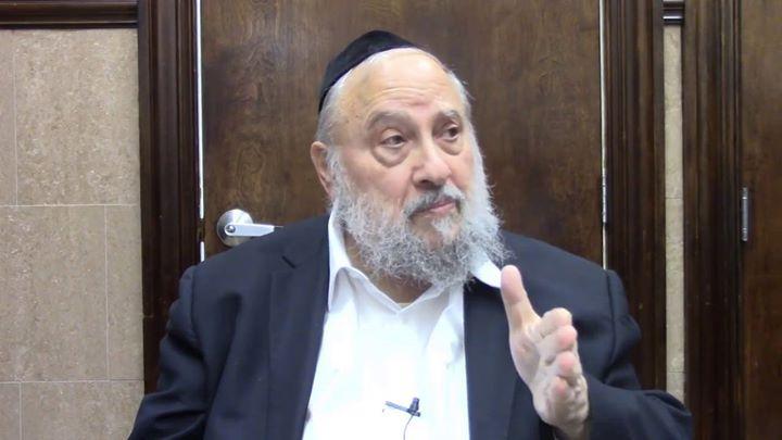 Resultado de imagem para rabbi