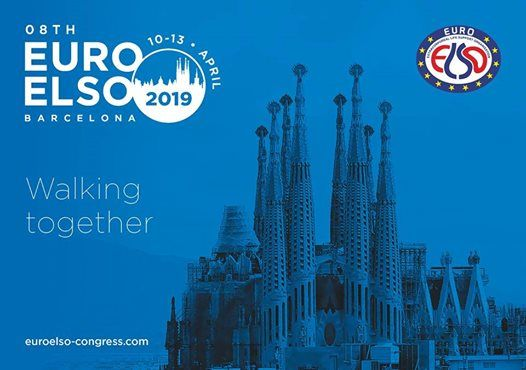 8th EuroELSO Congress 2019